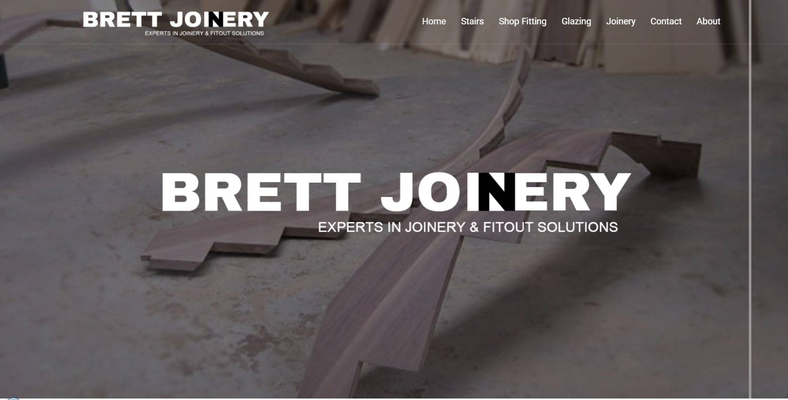 brettjoinery