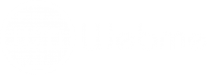 Webme-Logo-Final