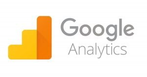 How to add google analytics to website