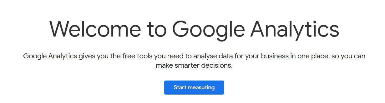 how to add google analytics000099