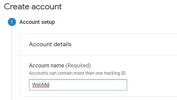 how to add google analytics000100