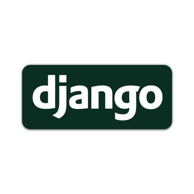How to run a python django app in docker