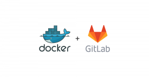 how to create a ci cd pipeline for building docker images