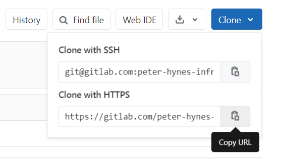 how to create a ci cd pipeline for building docker images-image011