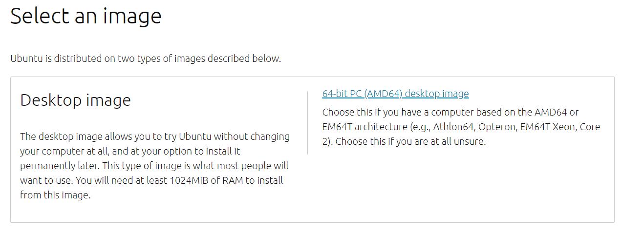 ubuntu-20.04-on-virtualbox000059