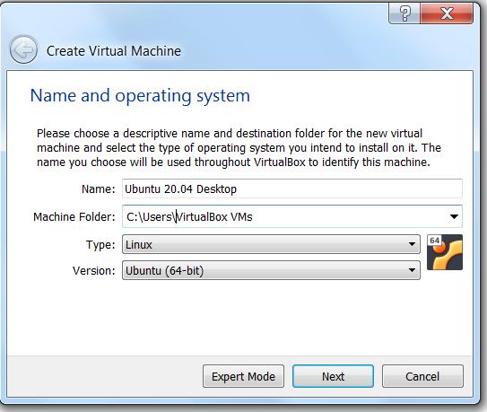 ubuntu-20.04-on-virtualbox000061