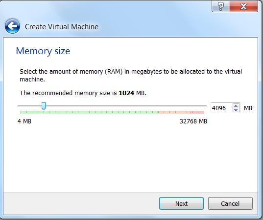 ubuntu-20.04-on-virtualbox000062