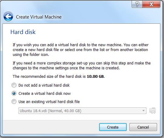ubuntu-20.04-on-virtualbox000063