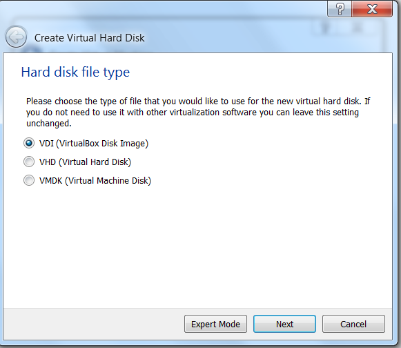 ubuntu-20.04-on-virtualbox000064