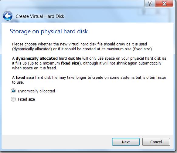 ubuntu-20.04-on-virtualbox000065