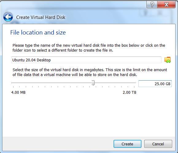 ubuntu-20.04-on-virtualbox000066