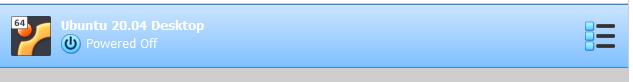 ubuntu-20.04-on-virtualbox000067