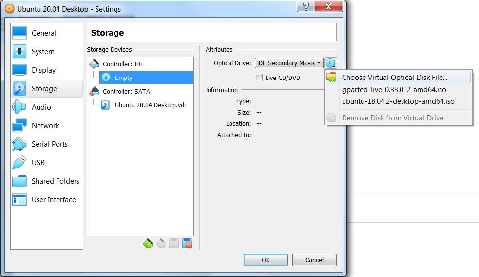 ubuntu-20.04-on-virtualbox000069