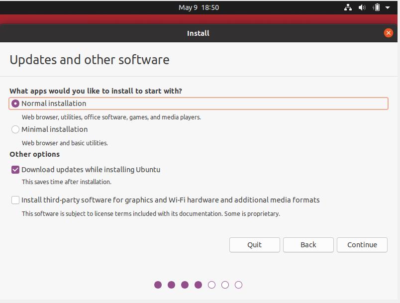 ubuntu-20.04-on-virtualbox000085