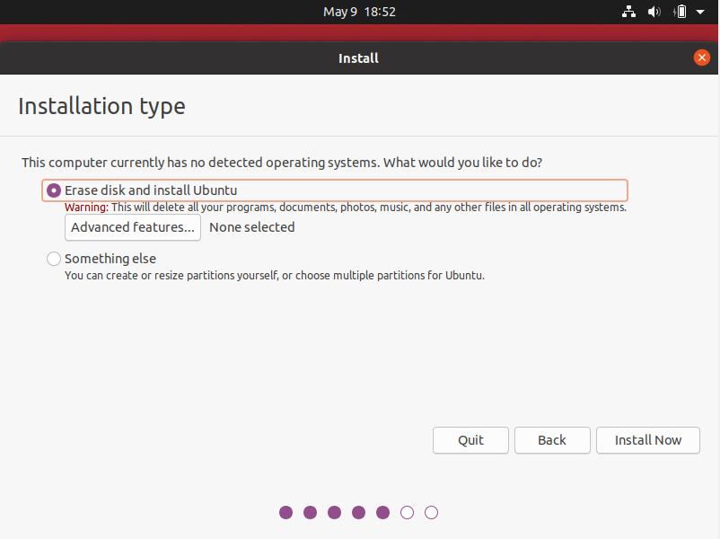 ubuntu-20.04-on-virtualbox000086