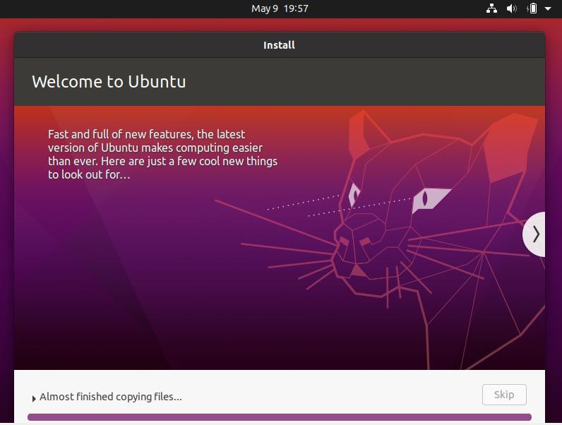 ubuntu-20.04-on-virtualbox000090
