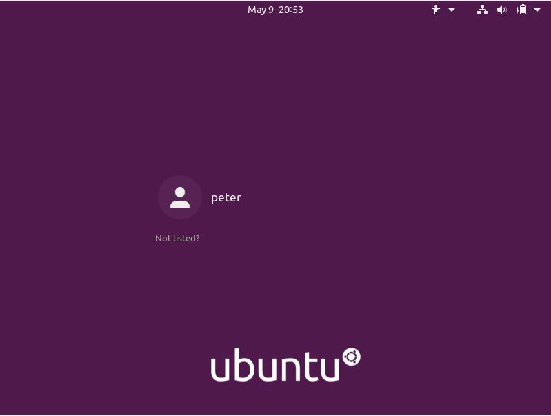 ubuntu-20.04-on-virtualbox000092